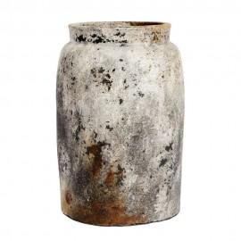 muubs jar echo 40 jare terre cuite artisanale rustique