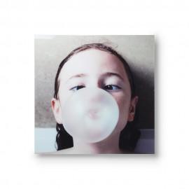 hk living bubble gum tableau image photo plexiglas
