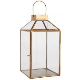 ib laursen norr lanterne metal dore verre