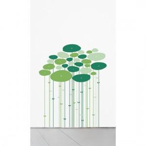 stickers-fleurs-design-jungle-cactus-vert