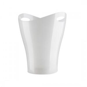 corbeille-poubelle-design-blanche-brillant-garbino-umbra