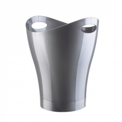 poubelle-corbeille-argent-design-umbra-garbino-brillant
