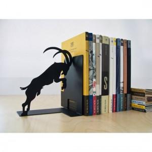 serre-livres-metal-noir-design-stubborn-goat-pulpo