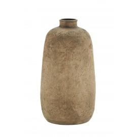 vase terre cuite rustique madam stoltz