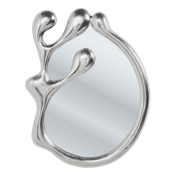 Miroir Wc Design. Fabulous Grand Miroir Moderne On Decoration D