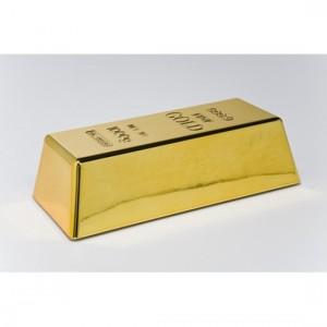 bloque-porte-lingot-d-or