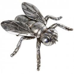 statuette-deco-originale-insecte-fly