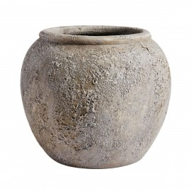 muubs luna, vase boule