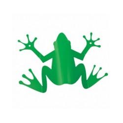 patere-rigolo-originale-grenouille-verte