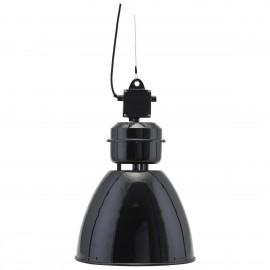 house doctor volumen suspension xl style atelier industriel metal noir