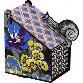petite boite decorative rangement bois miho free climbing