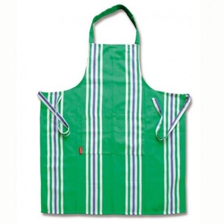 tablier-de-cuisine-vert-fresh-green