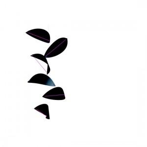 mobile-noir-deco-cerf-volant-kites-flensted