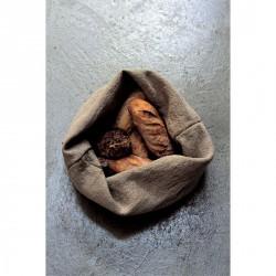 Corbeille à pain chauffante 203 L C QUOI