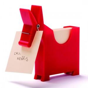 morris-pa-design-bloc-notes-rouge