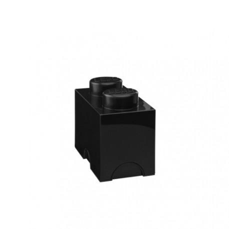 lego-boite-rangement-2-plots-noir