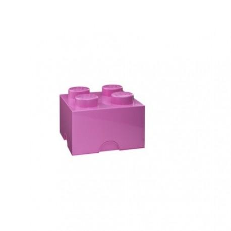 lego-rangement-m-rose-clair