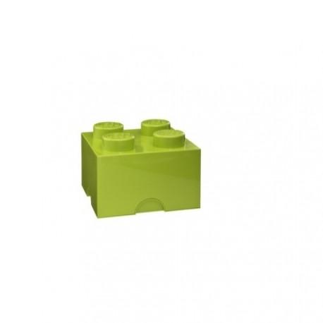 lego-rangement-4-plots-vert-clair