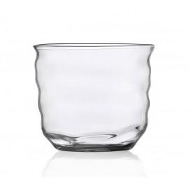 verre design souffle deforme ichendorf milano poseidon