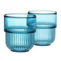 gobelets-salle-de-bains-bleu-design-kali