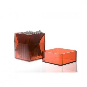 boite-a-coton-tige-rouge-design-kali-box