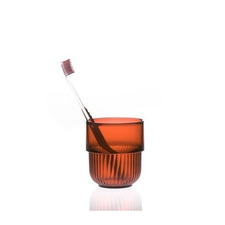 gobelets-salle-de-bains-rouge-design-kali