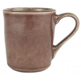 ib laursenn mug gres style campagne prune