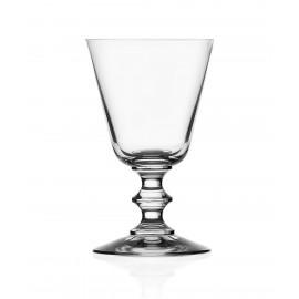 ichendorf milano verre a eau sur pied parigi