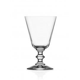 ichendorf milano verre a vin sur pied parigi