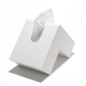 boite-a-mouchoirs-blanche-folio-pa-design