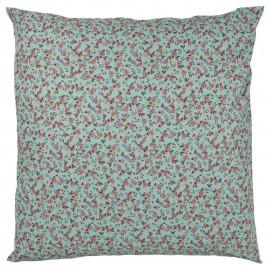 Taie d'oreiller motif floral IB Laursen
