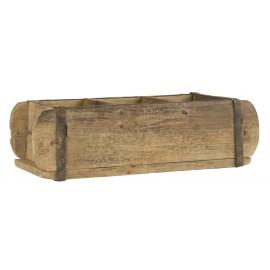 Boîte de rangement 3 compartiments IB Laursen