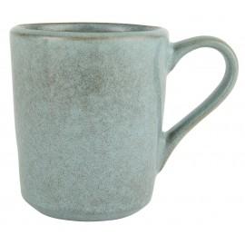 ib laursen tasse mug gres bleu clair style campagne