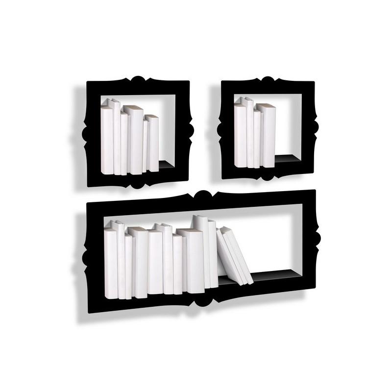 etag re d co design presse citron barok l. Black Bedroom Furniture Sets. Home Design Ideas