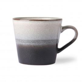 hk living tasse mug a cafe gres style vintage retro 70 s rock