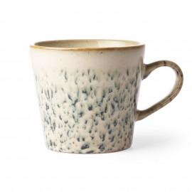hk living mug gres hail style retro annes 70