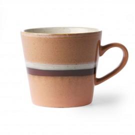 hk living tasse mug style vintage 70 s stream