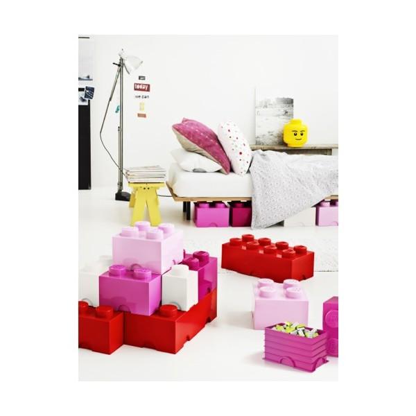 Lego Rangement 28 Images 1000 Ideas About Rangement Plastique On Boite 192 Couture Plastic