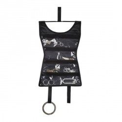 MINI LITTLE BLACK DRESS UMBRA
