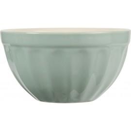 bol cotele vert d eau style campagne ib laursen