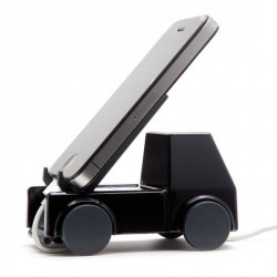 porte téléphone portable lori road pa design