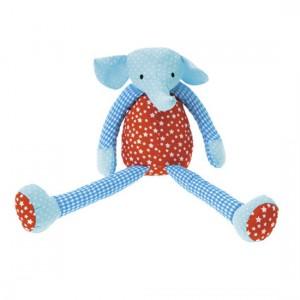 peluche-design-geante-patchwork-elephant