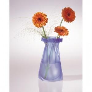 vase-bleu-design-le-sack
