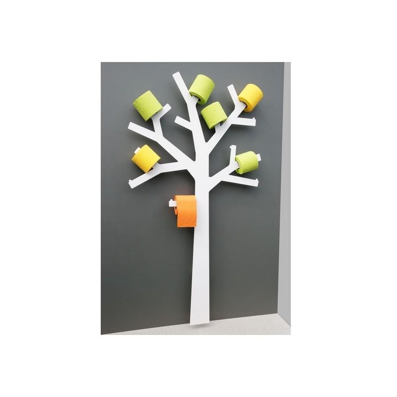 r serve papier wc design arbre pqtier blanc presse citron. Black Bedroom Furniture Sets. Home Design Ideas