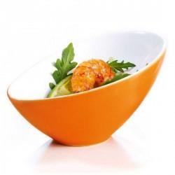 vongole orange