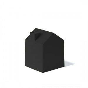 Casa noir