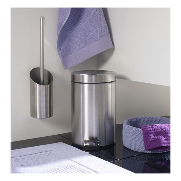 balai wc suspendu top balai brosse wc bambou suspendu. Black Bedroom Furniture Sets. Home Design Ideas