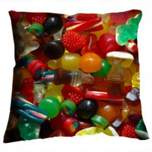 coussin-design-bonbons-35-x-35