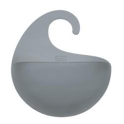 surf gris transparent