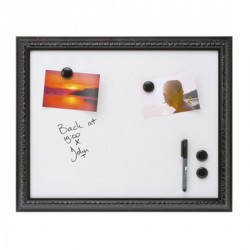 tableau-memo-magnetique-modern-victorian-noir